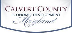Economic Development logo Opens in new window