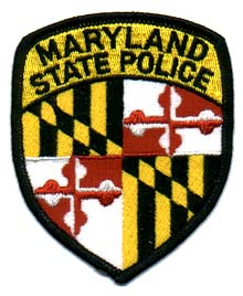 Maryland State Police Patch.jpg