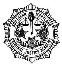 Southern Maryland Criminal Justice Academy
