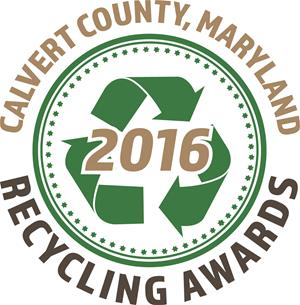 Logo_RecyclingAwards2016_thumb.jpg