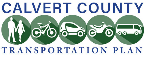 Calvert County Transportation Plan