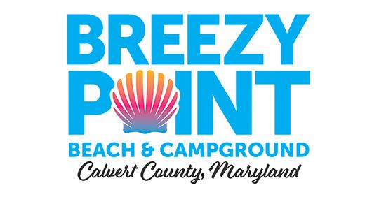 2019-Breezy-Point-Logo-NewsFlash