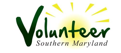 Volunteer Southern Maryland Logo