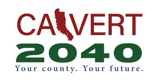 Future-Calvert-Comprehensive-Plan-Update