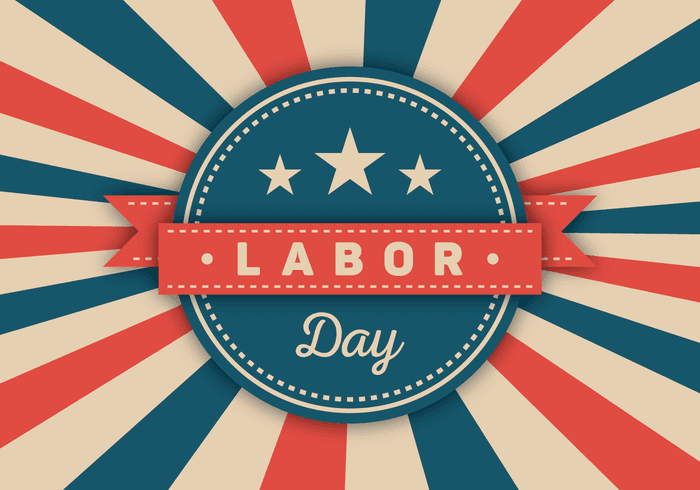labor day 2png