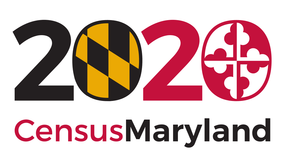 2020-census-md-logo