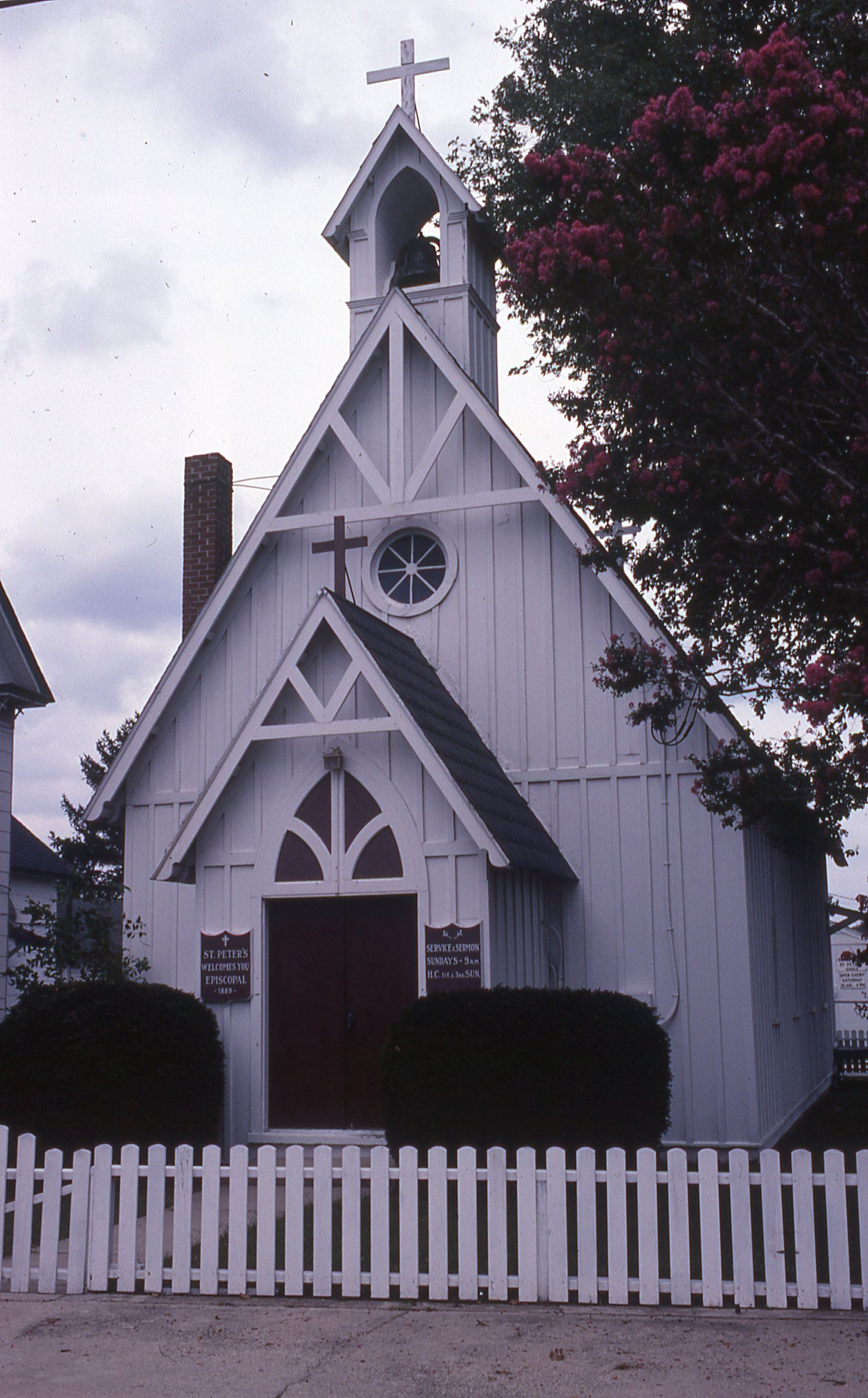 st. Peters Episcopal (4)