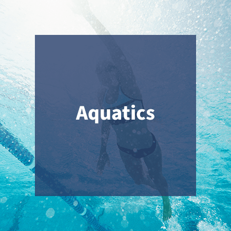 Link to Aquatics Activities