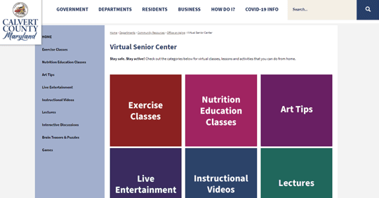 VirtualSeniorCenter_540x282
