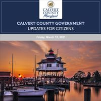 link to calvert currents newsletter