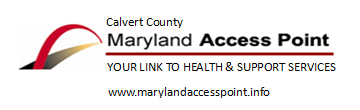 Maryland Access Point Health and Support Services Opens in new window