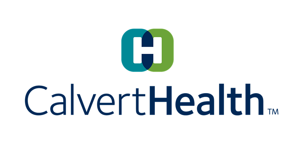 CalvertHealth Logo