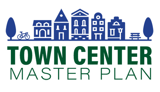 Town Center Master Plan Update