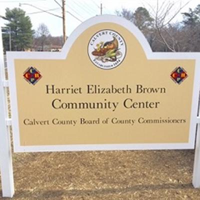 Calvert County Md Official Website