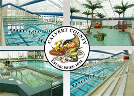 Calvert County Md Official Website