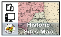 Historic Map Image