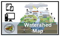 Watershed_200x120.png
