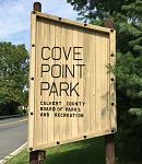 Cove Point Park