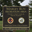 Marley Run Recreational Area