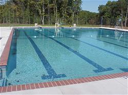 Cove Point Park Pool.JPG